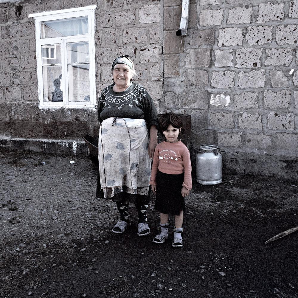 Armenia (27).jpg