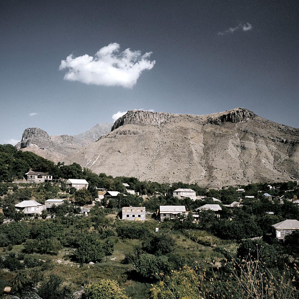 Armenia (30).jpg