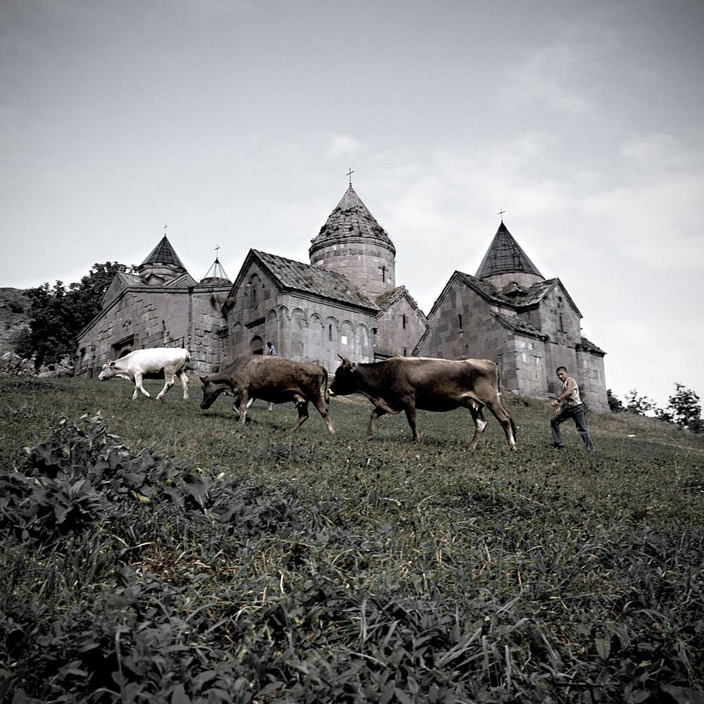 Armenia (31).jpg