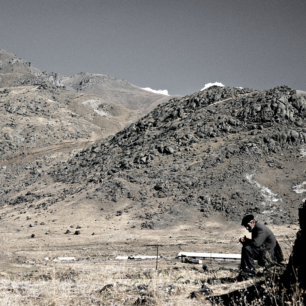Armenia (33).jpg