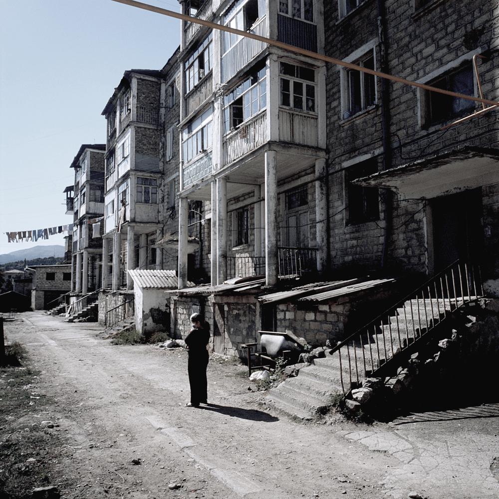 Armenia - Nagorno Karabakh (38).jpg