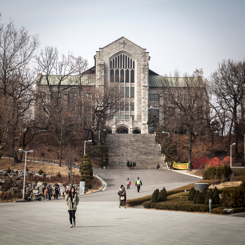 Ewha University (9).jpg