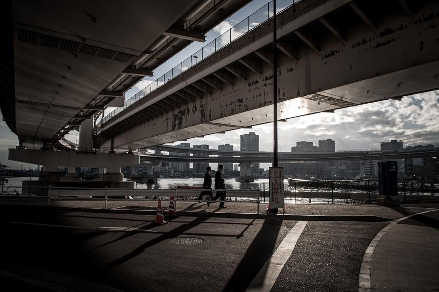 Tokyo (1).jpg