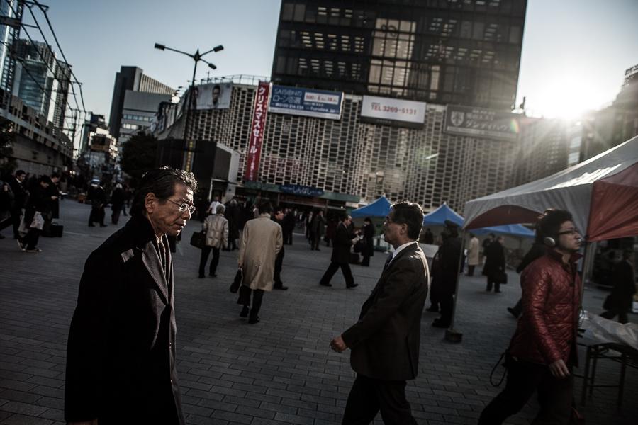 Tokyo (2).jpg