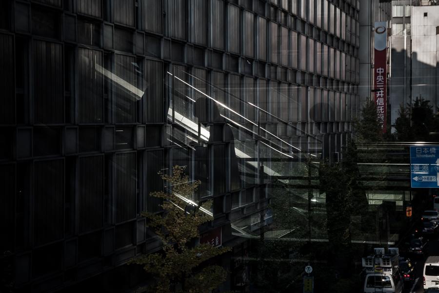 Tokyo (10).jpg