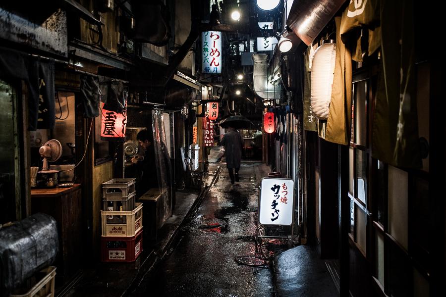 Tokyo (22).jpg