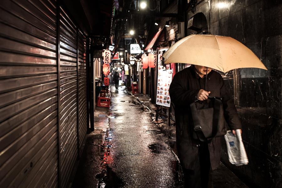 Tokyo (23).jpg