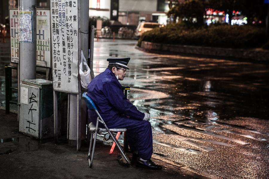 Tokyo (24).jpg