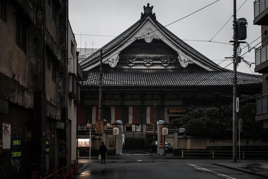 Tokyo (25).jpg