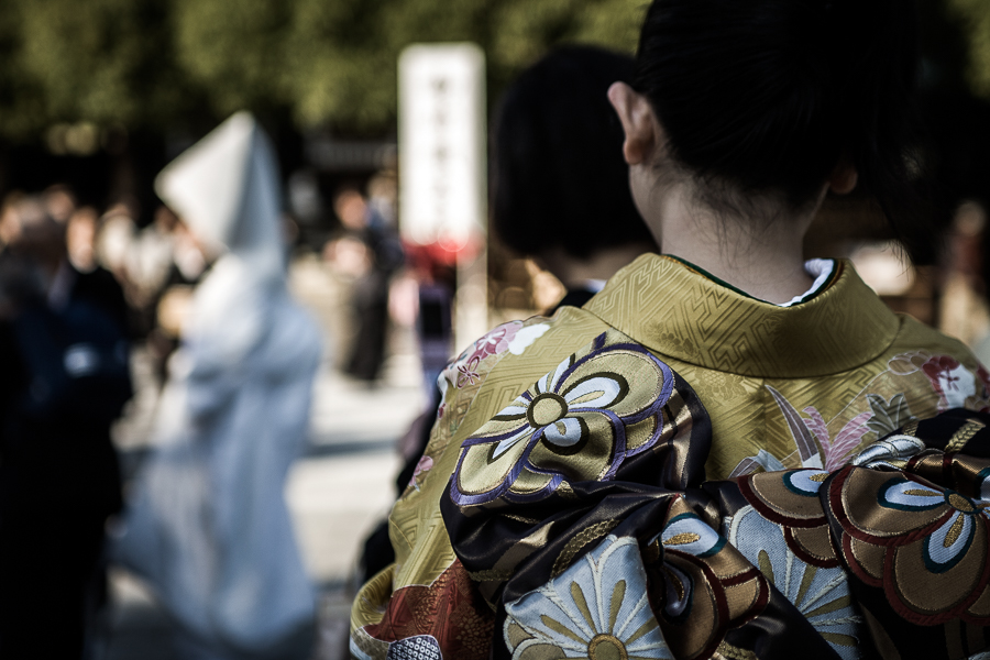 Tokyo (35).jpg