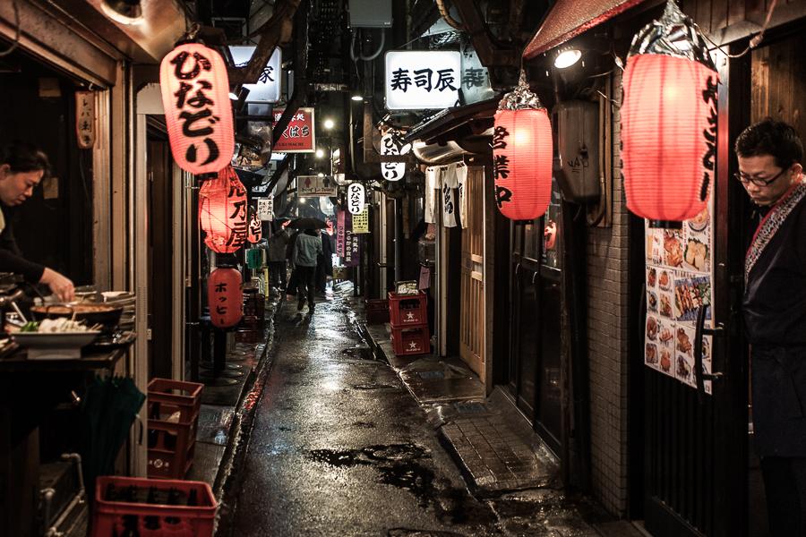 Tokyo (47).jpg