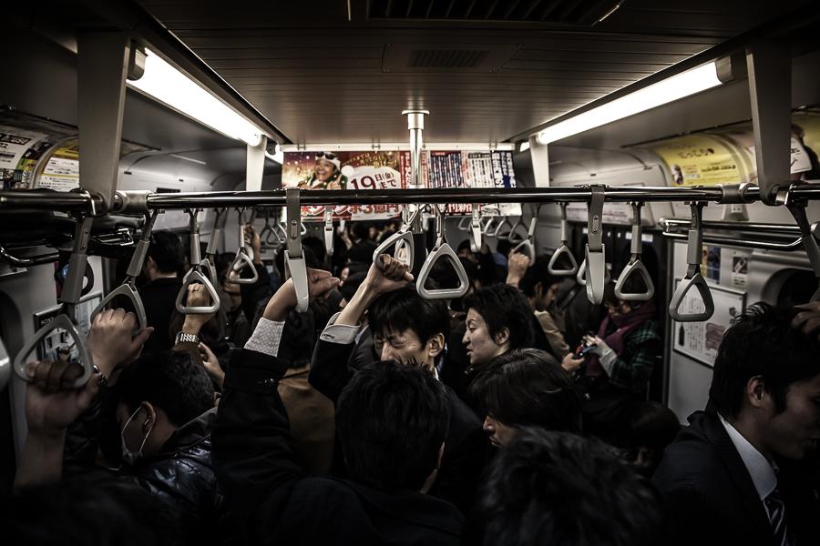 Tokyo (50).jpg
