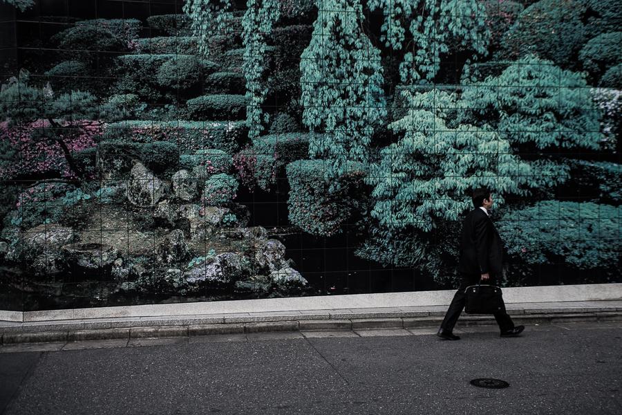 Tokyo (55).jpg