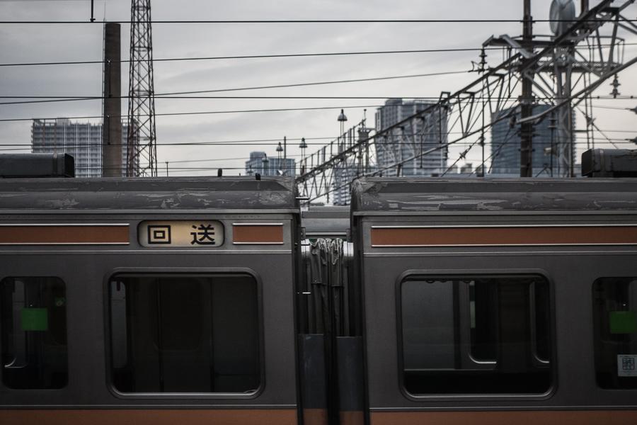Tokyo (58).jpg