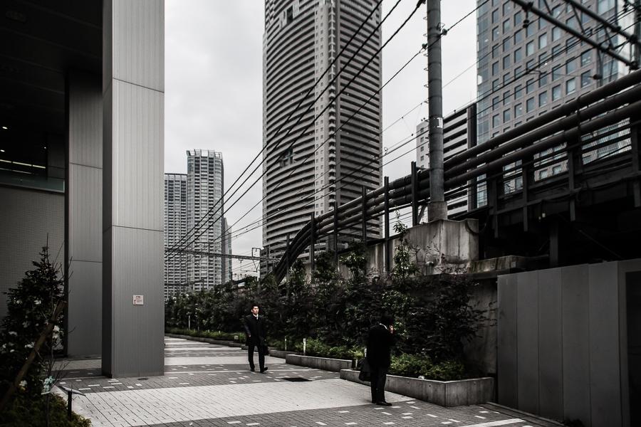 Tokyo (59).jpg