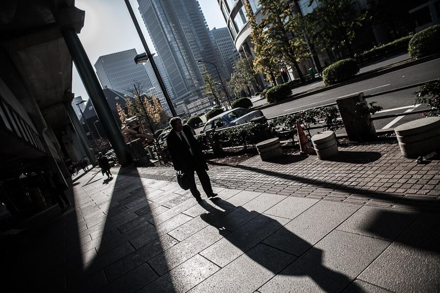 Tokyo (63).jpg