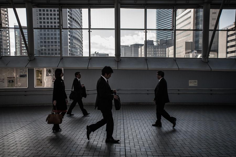 Tokyo (64).jpg