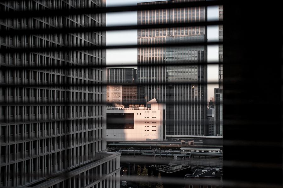 Tokyo (67).jpg