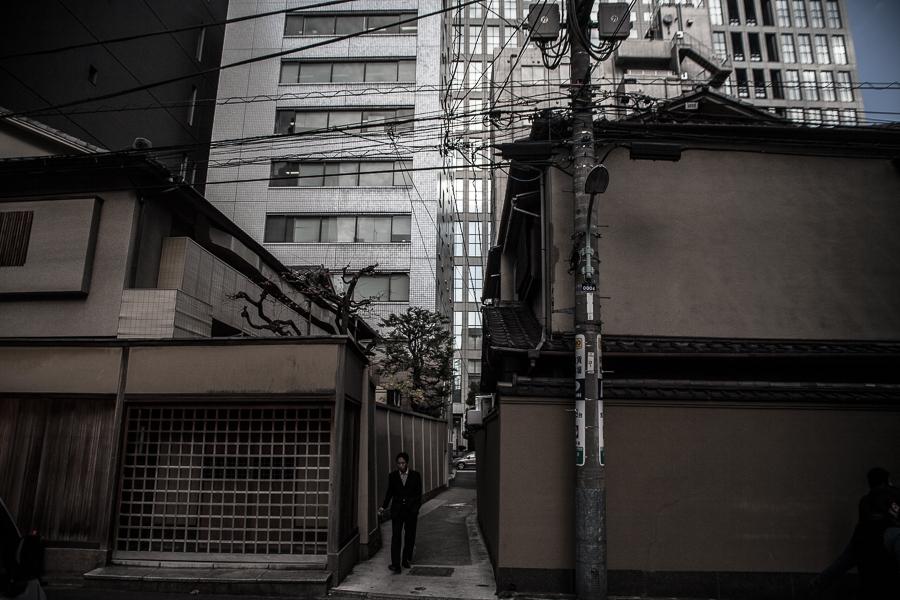 Tokyo (69).jpg