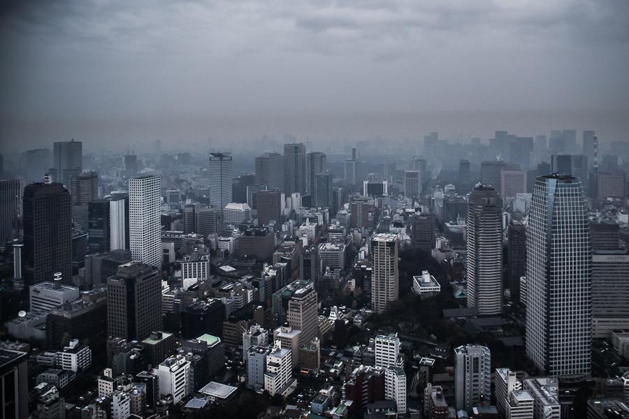 Tokyo (70).jpg