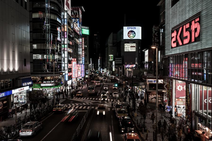 Tokyo (71).jpg