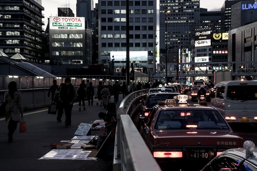 Tokyo (72).jpg
