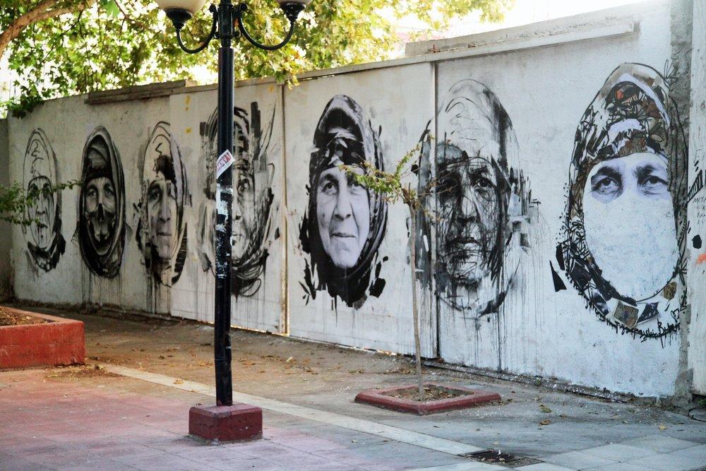 streetartnews_borondo_achilles_athens-1.jpg