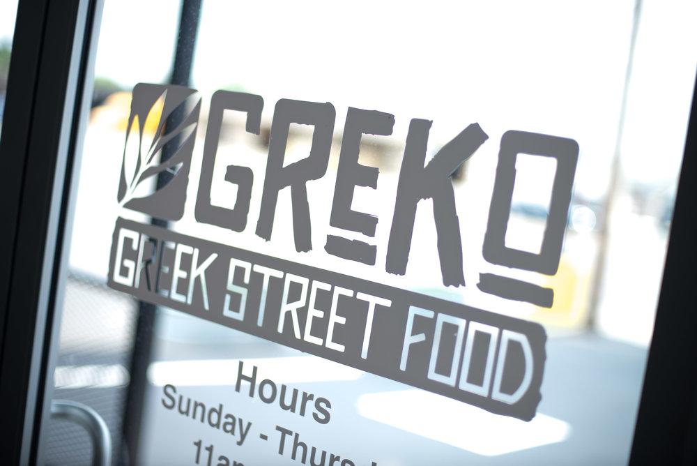2017-06-16 Greko-7068.jpg