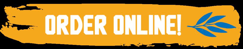 Order Online from Greko