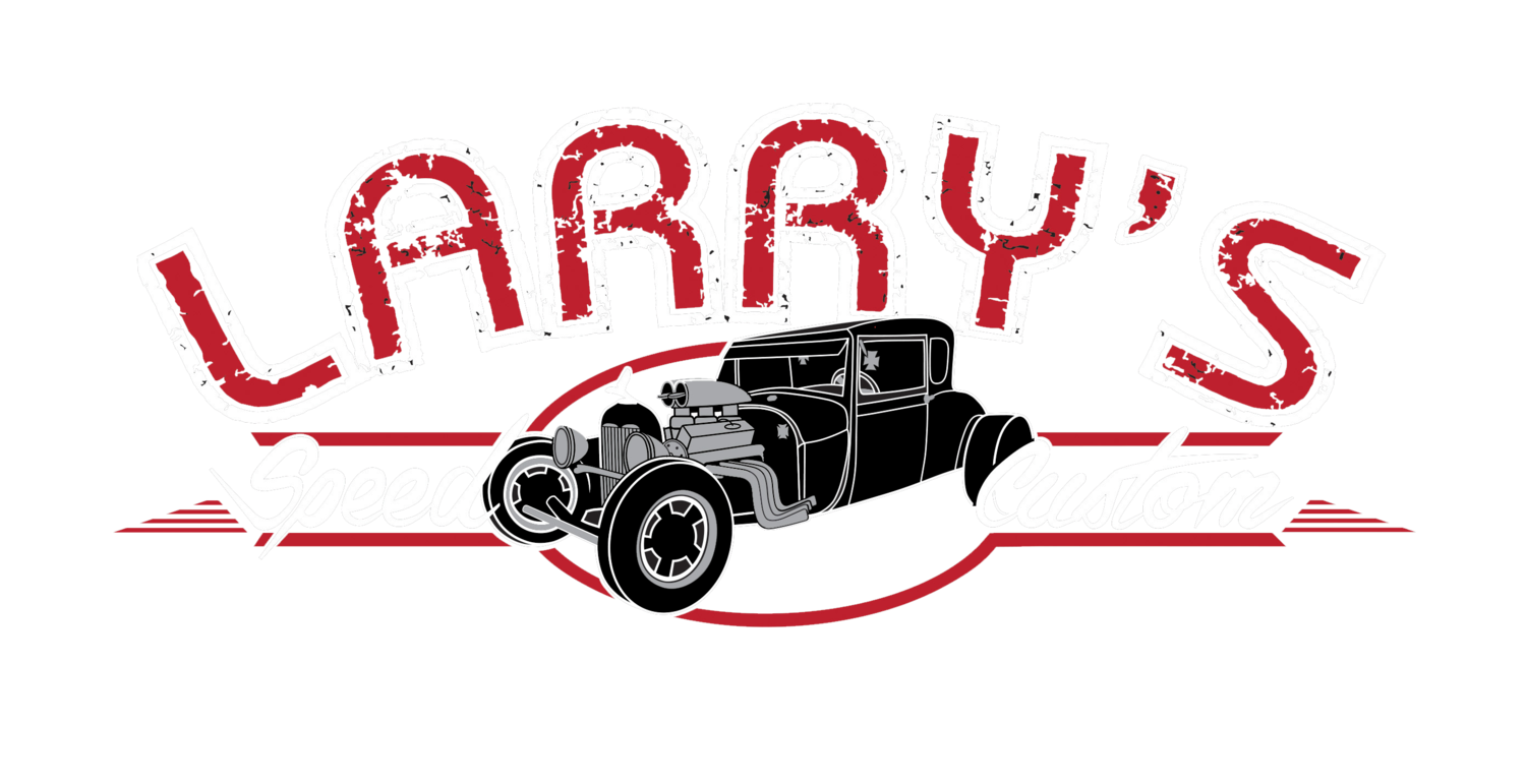 Wiring Harnesses Larrys Speed And Custom Fort Worth Tx Full Harness Car
