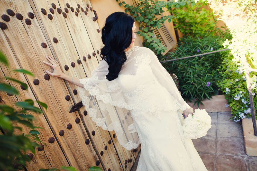 Wedding Section-0043.jpg