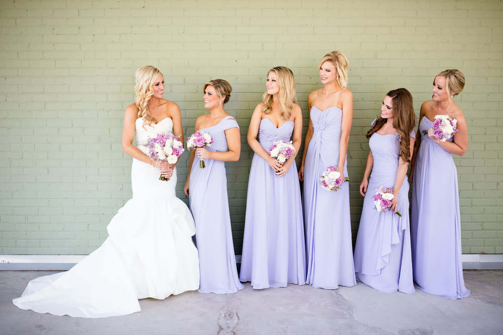 Wedding Section-0028.jpg