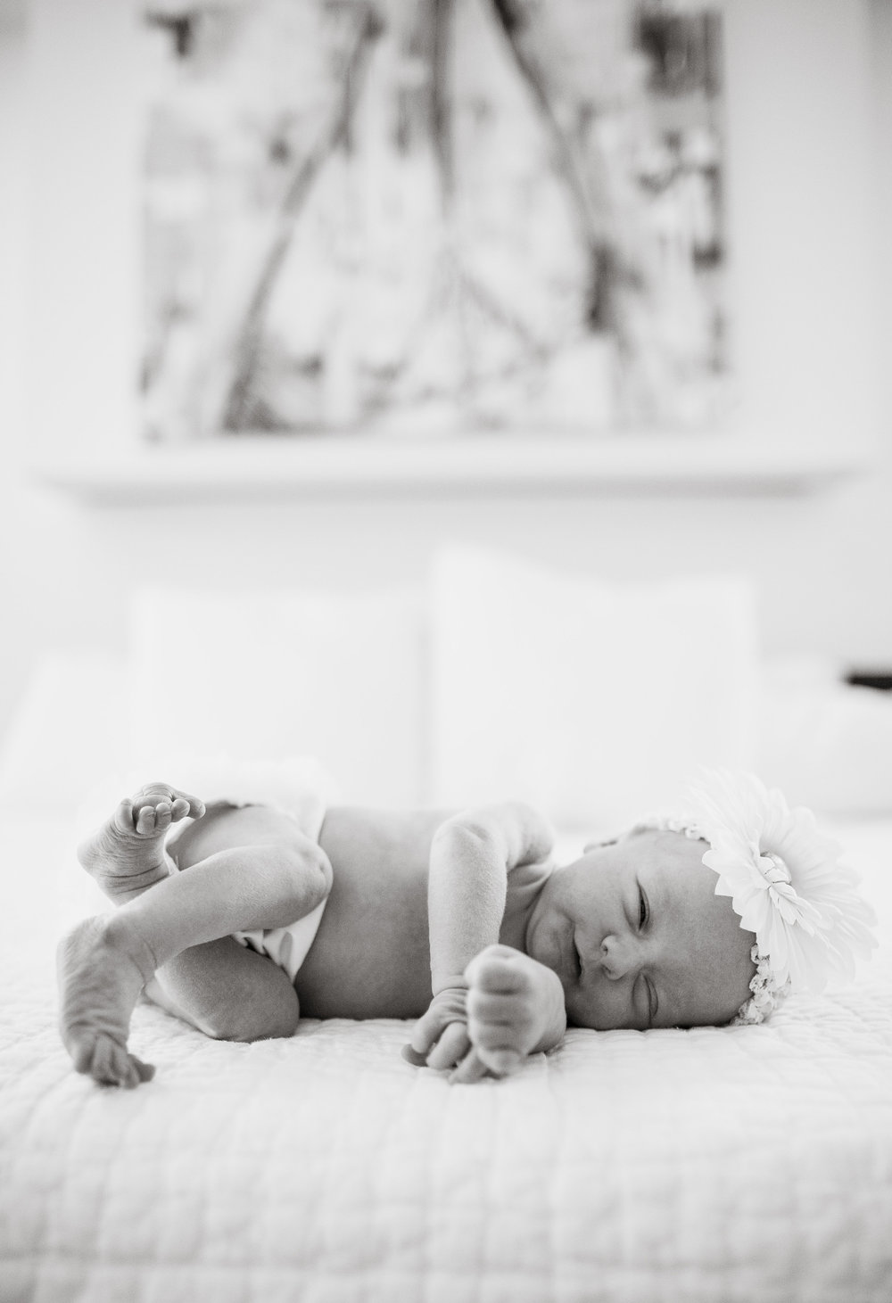 AnticipationNewborn Section-0076.jpg