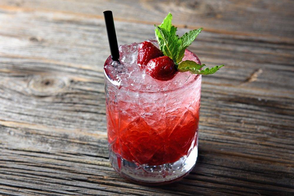 bart albrecht cocktail cocktails foodfotograaf foodphotographer belgi belgium6.jpg