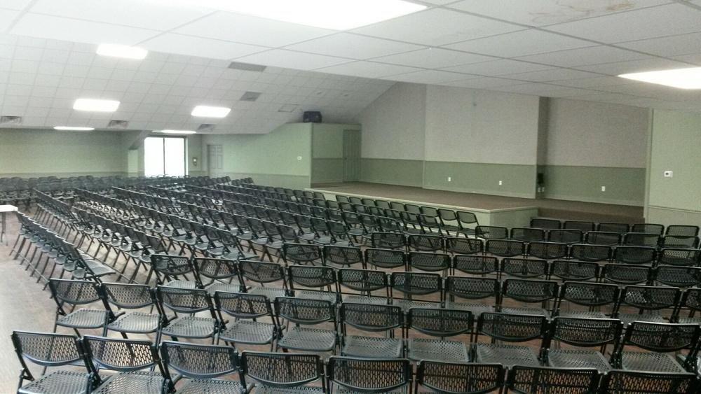 LSMR-2015-308-Chairs.jpg