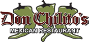 Don Chilito's