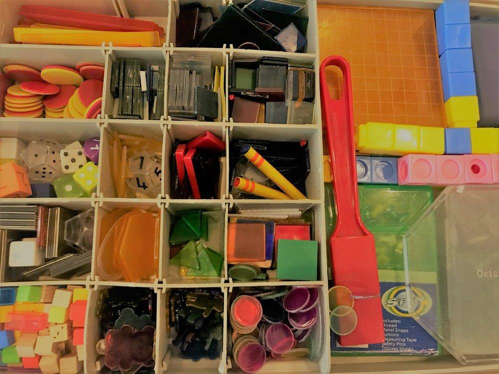 toolbox with manipulatives.jpg