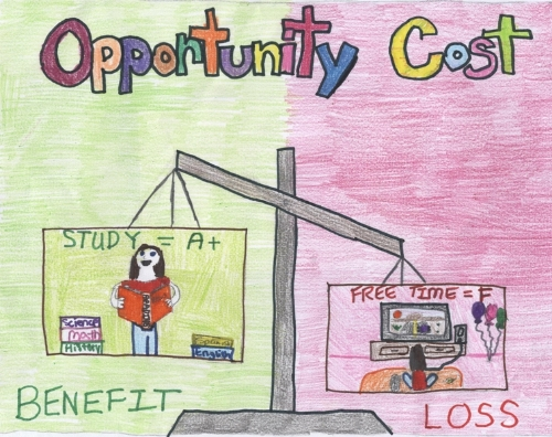 opportunity_cost.jpg