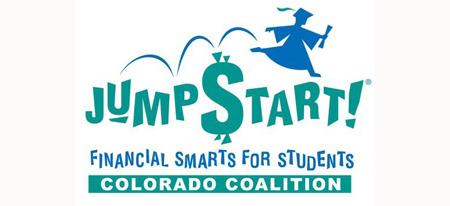 www.cojumpstart.org