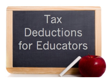 tax deductions for teachers.jpg