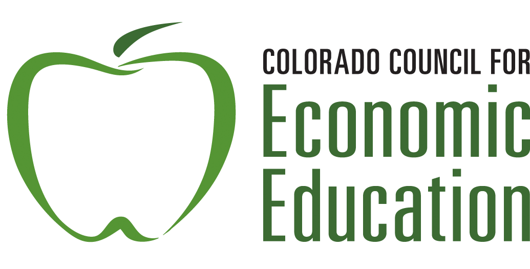Colorado Council for Economic Education