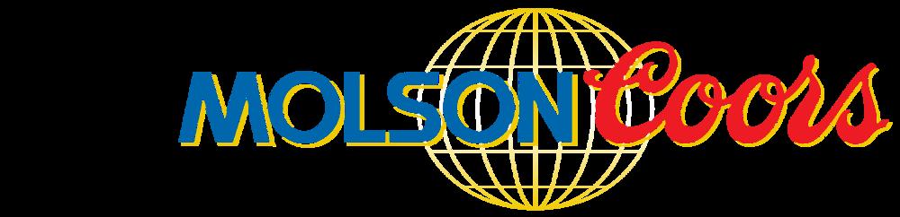 Molson_Coors_logo v2.png