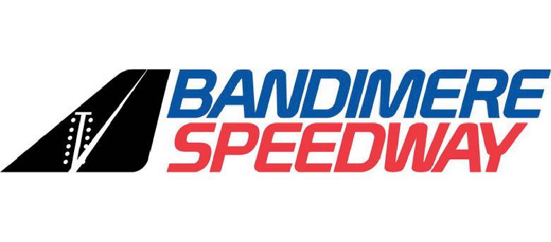 Bandimere Speedway-750.jpg