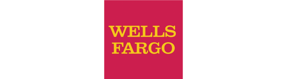 wells fargo for web.png