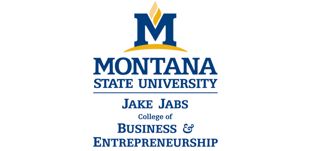 montana state for web.png