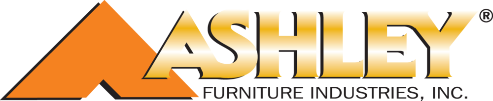 ashley color logo copy.png