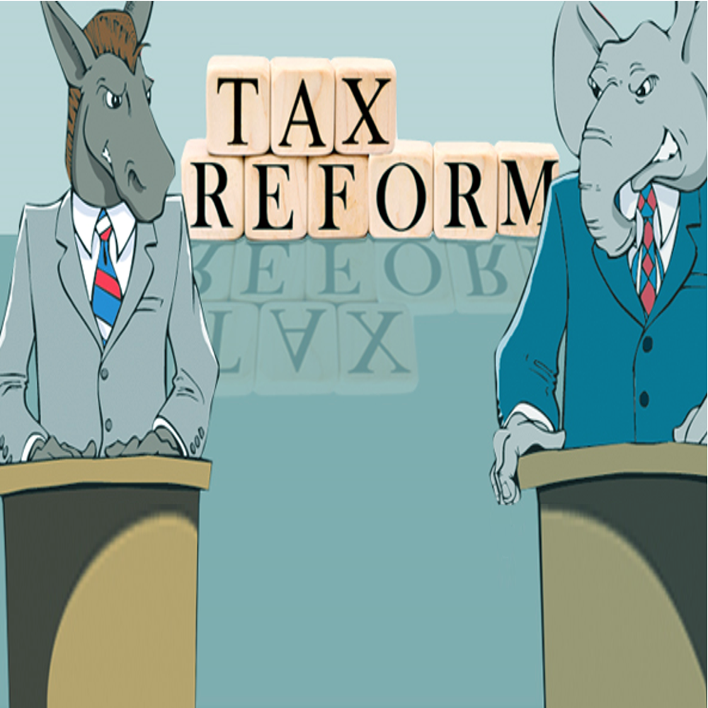 tax reform.png