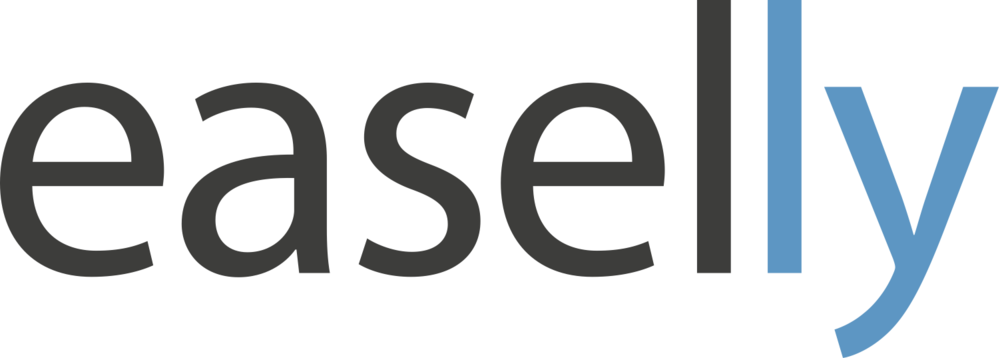 Easelly_logo (1).png