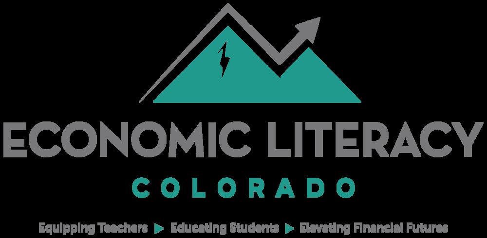 EconLit Colorado Color Vertical with Tagline.png