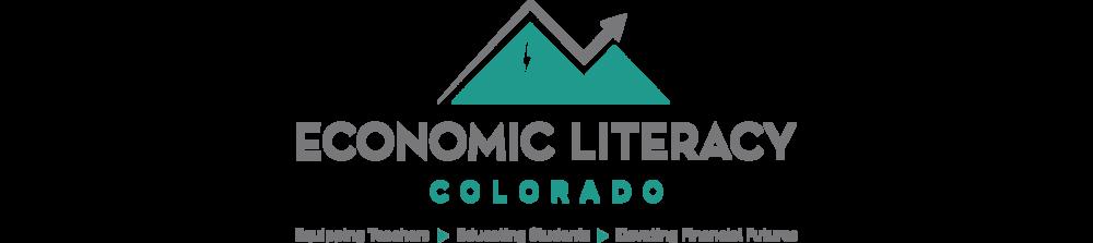 EconLit Colorado Color Vertical with Larger Tagline for Website.png